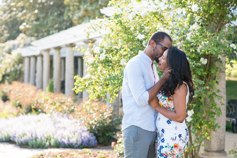 engagement-photography-session-richmond-virginia-rva-washington-dc-what-to-wear-jessica-capozzola-focus-on-joy-photography