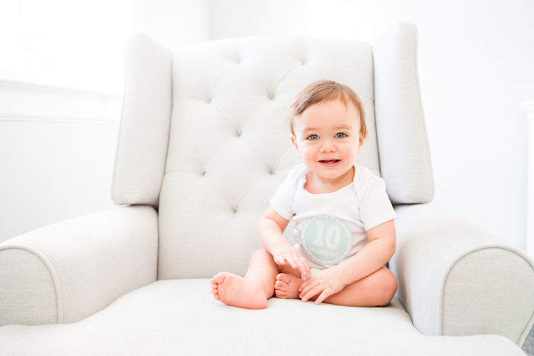 family-and-portrait-photography-image-picture-photo-rva-richmond-virginia-focus-on-joy-photography-10-month-old-sofa