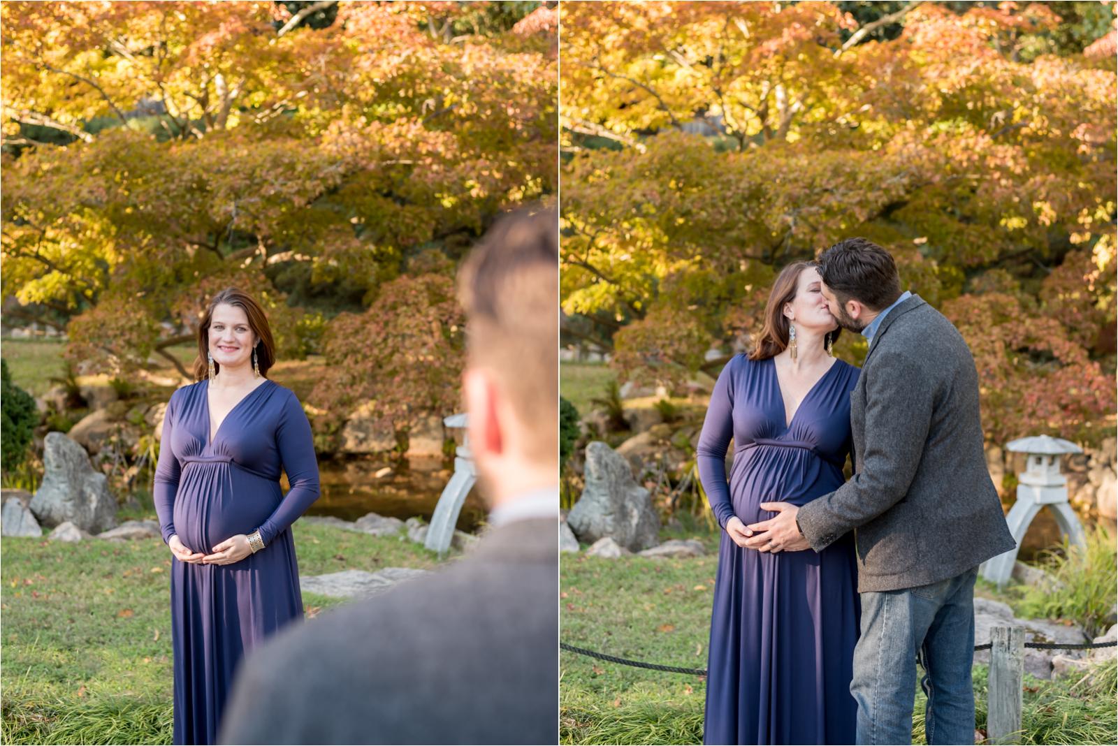 Maternity photography richmond va Family, Newborn, Maternity, and Wedding Photographer