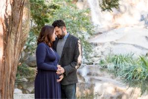 Bates Maternity Photography Session Focus On Joy Maymont Park Richmond Virginia Rva 6