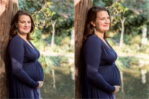 Bates Maternity Photography Session Focus On Joy Maymont Park Richmond Virginia Rva 9
