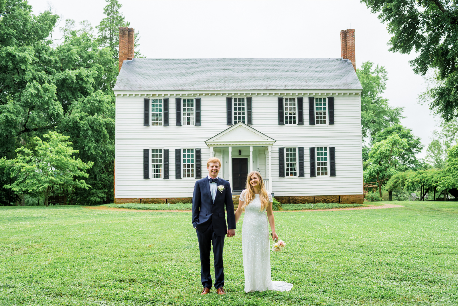 wedding-elopement-tuckahoe-plantation-gardens-bridge-richmond-virginia-rva-jessica-capozzola-focus-on-joy-photography