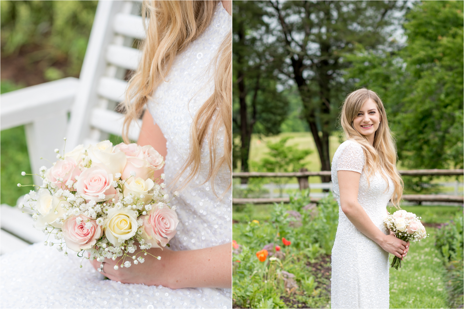 wedding-elopement-tuckahoe-plantation-gardens-bridge-richmond-virginia-rva-jessica-capozzola-focus-on-joy-photography