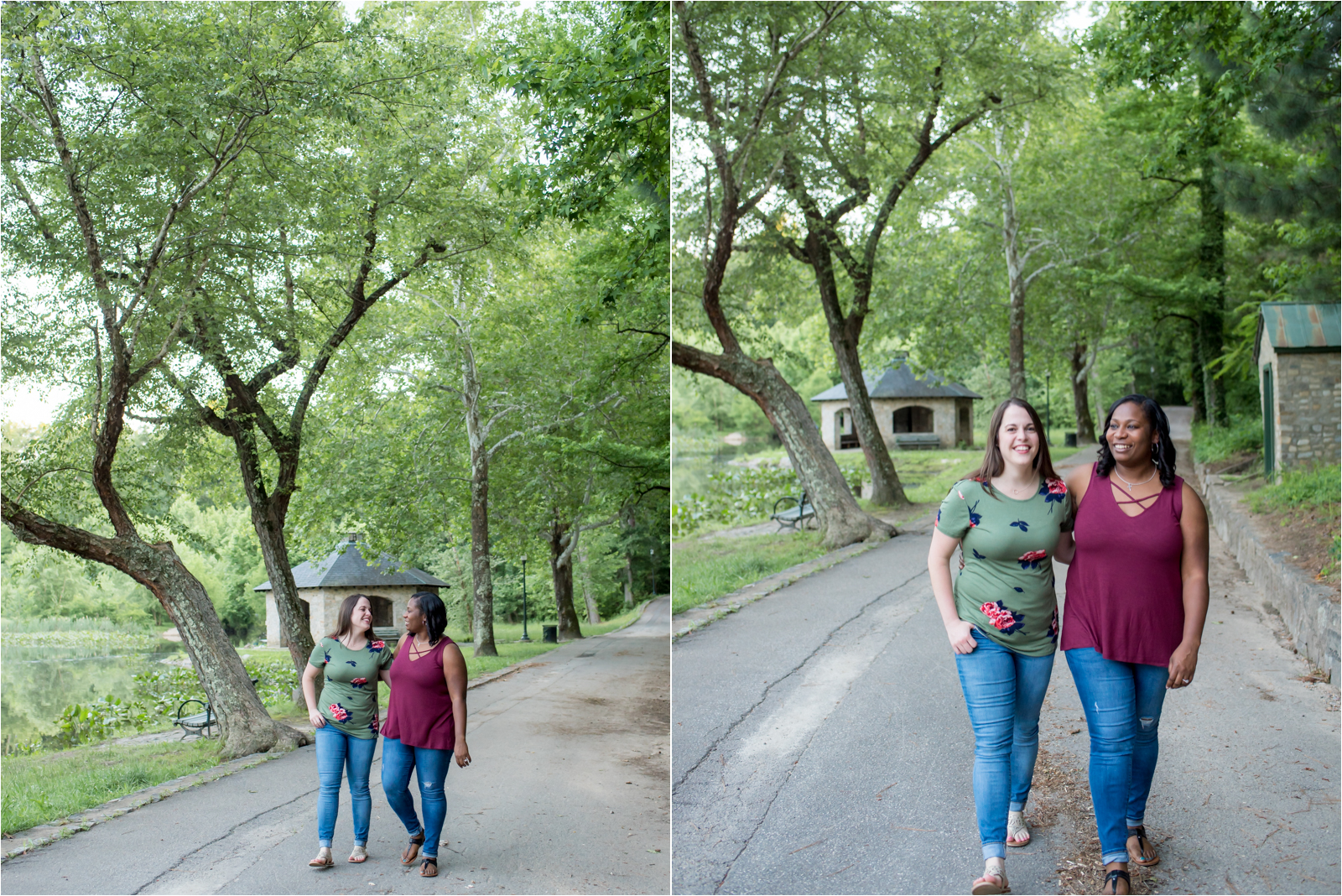 engagement-session-forest-hill-park-lesbian-gay-wedding-equality-interracial-marriage-lake-lakeside-stone-house-rva-richmond-virginia-focus-on-joy-photography-12