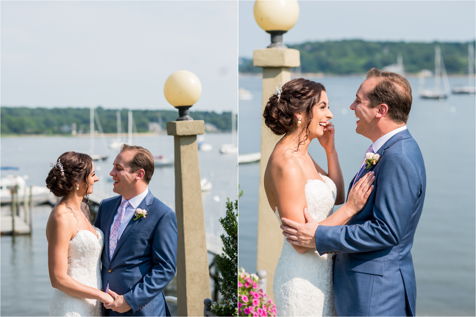 wedding-photography-gresalfi-nejbauer-oyster-bay-long-island-new-york-seawanhaka-yacht-club-wedding-yachtclubwedding-yacht club wedding-bride-and-groom-focus-on-joy-photography-jessica-capozzola-richmond-virginia-rva