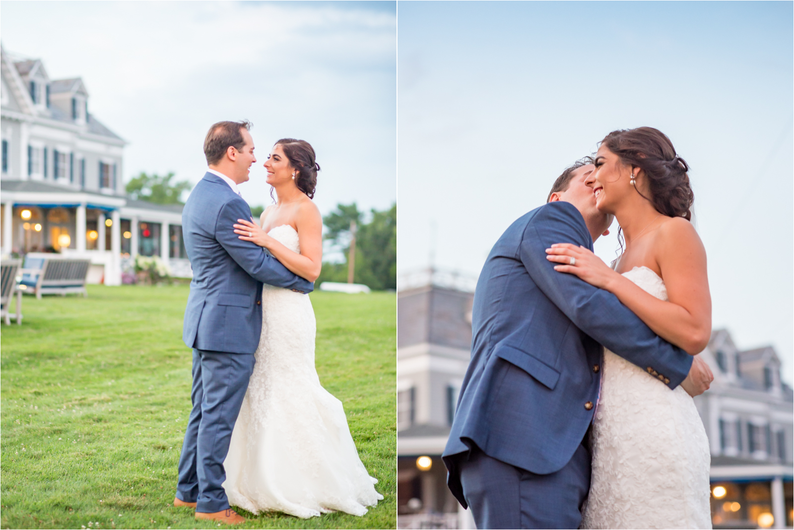wedding-photography-gresalfi-nejbauer-oyster-bay-long-island-new-york-seawanhaka-yacht-club-wedding-yachtclubwedding-yacht club wedding-bride-and-groom-sunset-portraits-focus-on-joy-photography-jessica-capozzola-richmond-virginia-rva