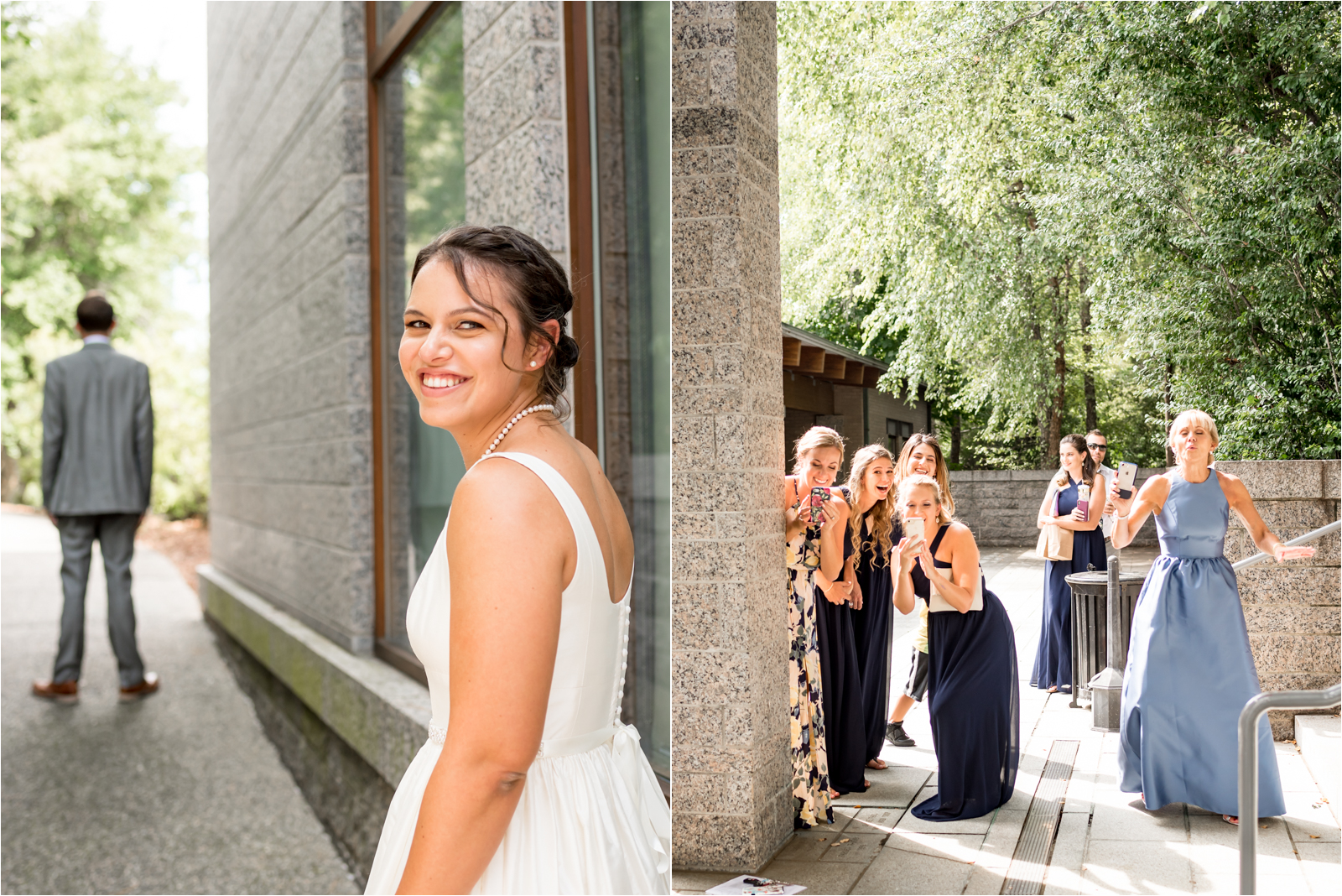 wedding-photography-jcrew-dress-feria-rasnick-maymont-park-wedding-maymont wedding-nature-center-focus-on-joy-photography-jessica-capozzola-richmond-virginia-rva