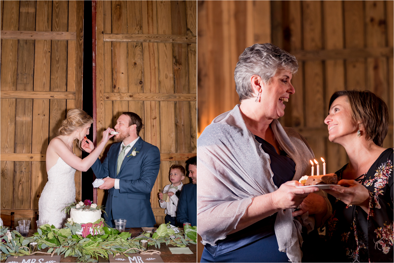 rustic wedding-rounton-farm-orange-va-virginia-rustic-barn-wedding-day-photography-jami-nosar-christian-litterst-orange-richmond-virginia-rva-rounton-farm-rustic-wedding-day-jessica-jess-capozzola-details-focus-on-joy-photography