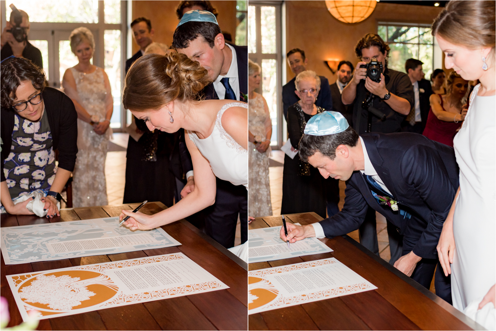 wedding-day-destination wedding photographer-destination-photographer-chicago-illinois-malone-bubman-galleria-marchetti-jessica-capozzola-focus-on-joy-photography-tisch-tish-ketubah-signing-jewish-wedding