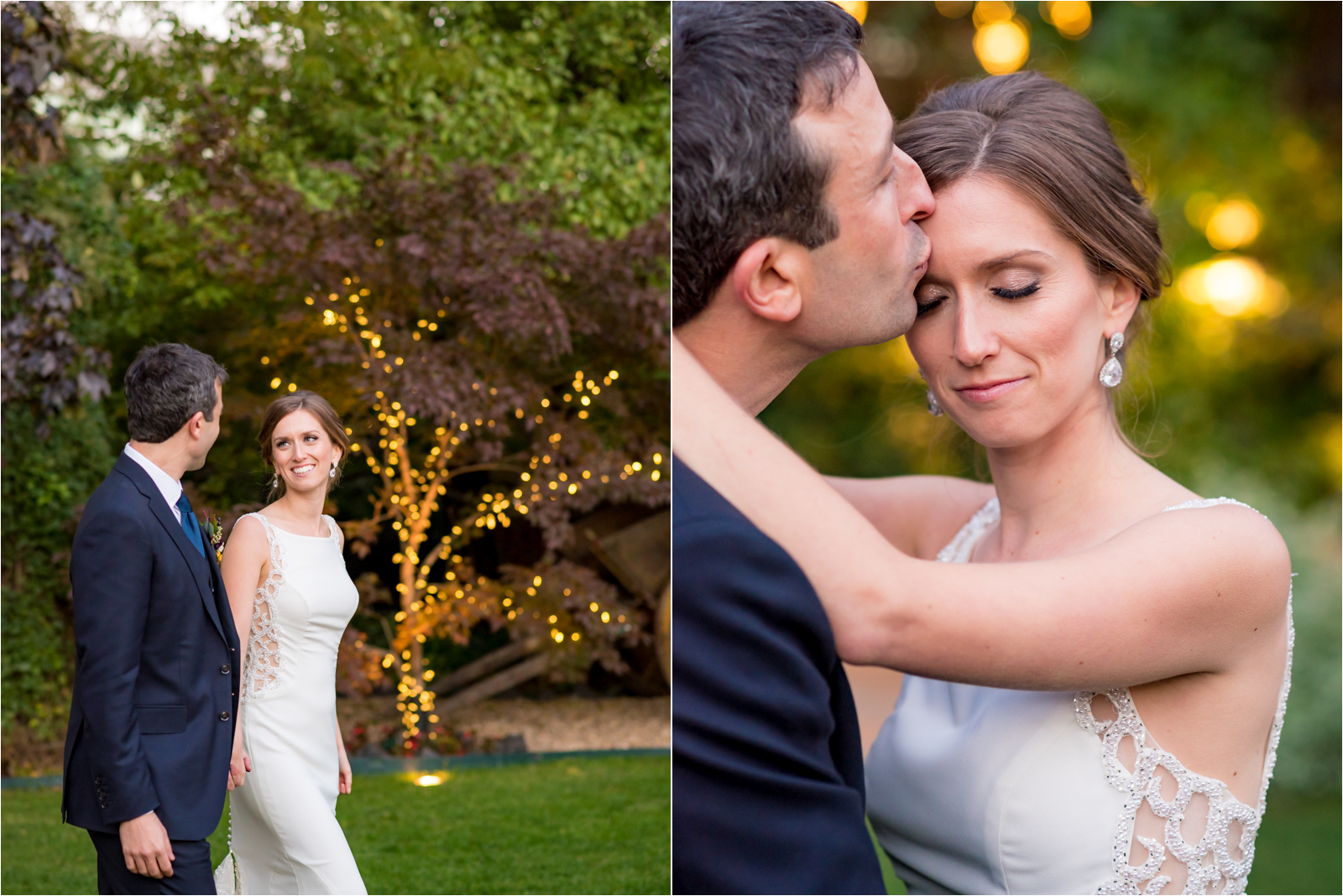 wedding-day-destination wedding photographer-destination-photographer-chicago-illinois-malone-bubman-galleria-marchetti-jessica-capozzola-focus-on-joy-photography-bride-groom-bridal-portraits-portrait-couple