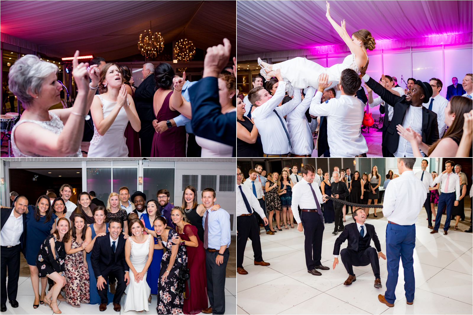 wedding-day-destination wedding photographer-destination-photographer-chicago-illinois-malone-bubman-galleria-marchetti-jessica-capozzola-focus-on-joy-photography-bride-groom-reception-dancing