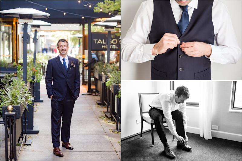 wedding-day-destination wedding photographer-destination-photographer-chicago-illinois-malone-bubman-galleria-marchetti-jessica-capozzola-focus-on-joy-photography-groom-getting-ready