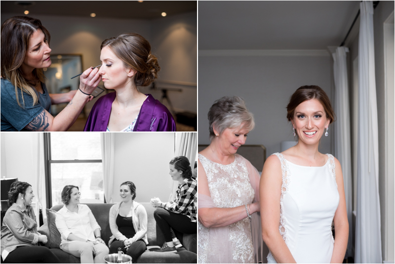 wedding-day-destination wedding photographer-destination-photographer-chicago-illinois-malone-bubman-galleria-marchetti-jessica-capozzola-focus-on-joy-photography-getting-ready